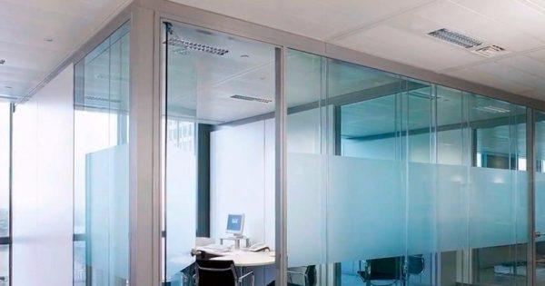 pared-de-cristal-instalador-valencia-600